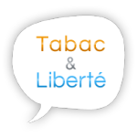 Tabac & Liberté