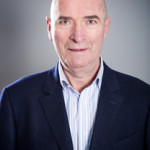 Dr Pierre Rouzaud