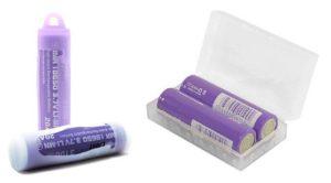 etuis-silicone-et-boite-pour-protection-des-accus